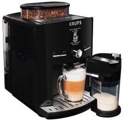 Ekspres do kawy ciśnieniowy Krups EA8298