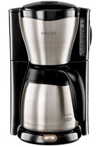 Ekspres do kawy przelewowy Philips HD7546-20